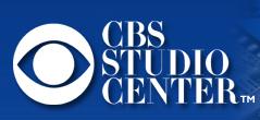 sponsor_CBS