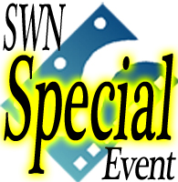 SWN Special Event