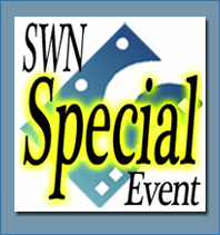 SWN Preview Box SWN Special Event