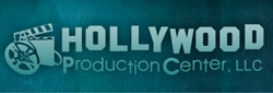 ad_productioncenter
