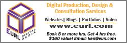 Eurl Digital Media