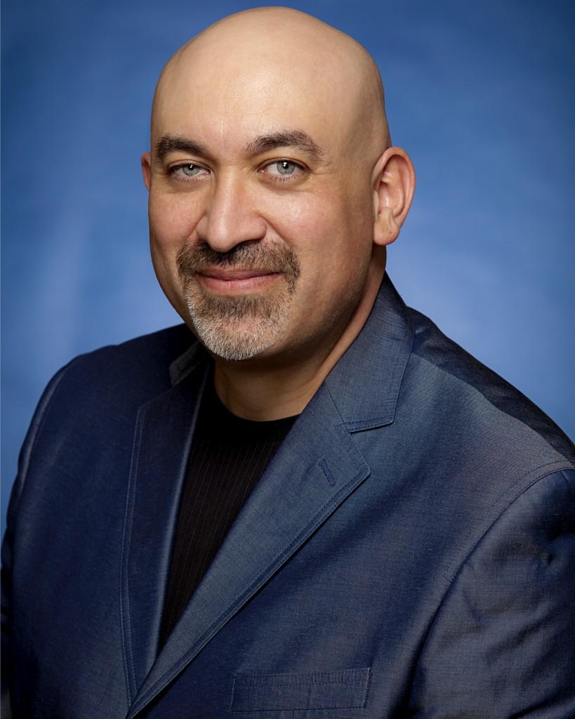 Frank Gonzalez 24102