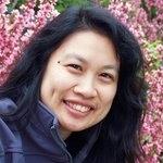 Joan Wai, Nicholl Fellowships