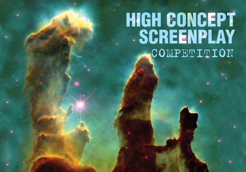 hc_screenplay_competition