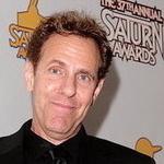 37th Annual Saturn Awards - Press Room