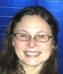 Elizabeth Martin HOP Winner