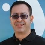 Jim Sarantinos