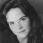 Sarah Joynt Borger