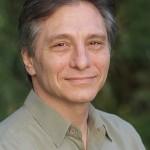 Brian Herskowitz_2014_p2p-1