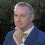 Jack Enhart
