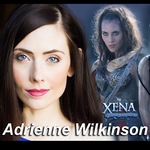rsz_adrienne_wilkinson