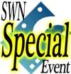 SWN Special mini