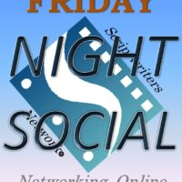 Friday-Night-Social-2020