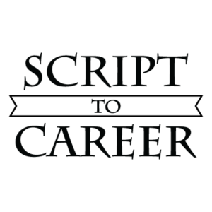 High concept screenplay competition scriptwriters network Calligraphy as a career